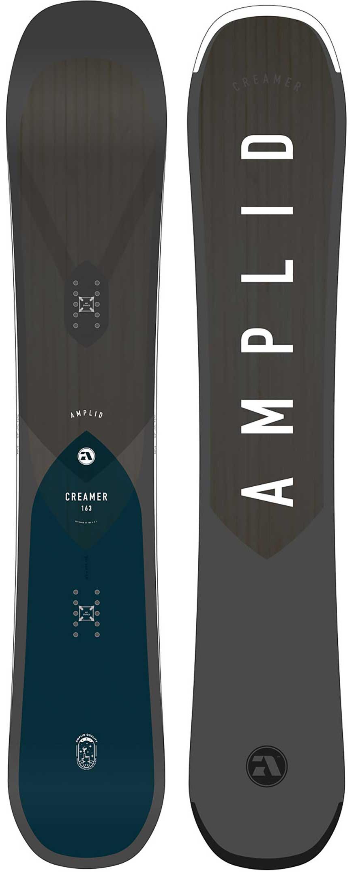 Afbeelding van Amplid Creamer