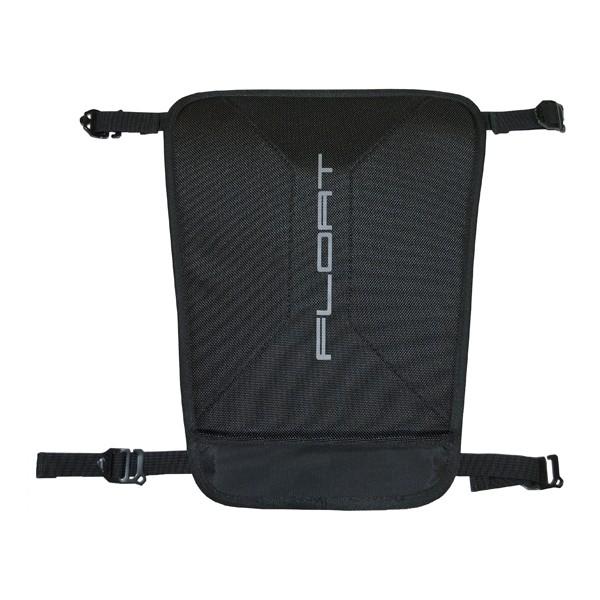 Afbeelding van BCA Float Snowboard Carry System