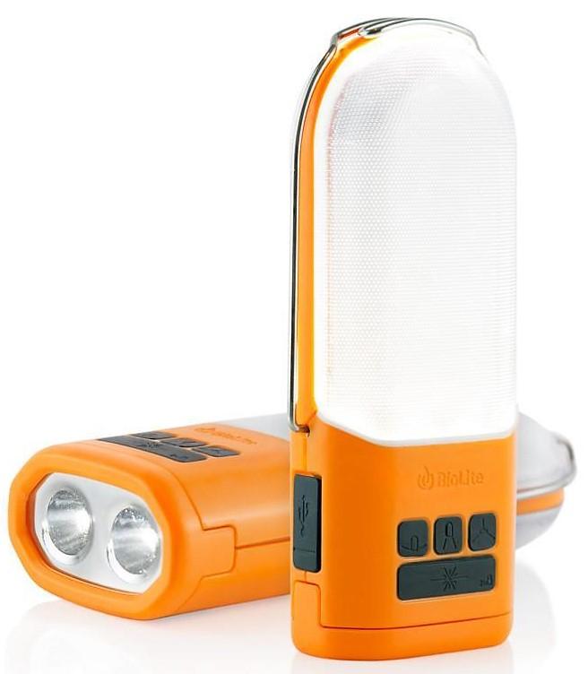 Afbeelding van Biolite Powerlight