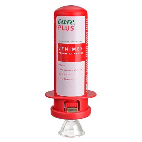 Care Plus Venimex Venom Extractor