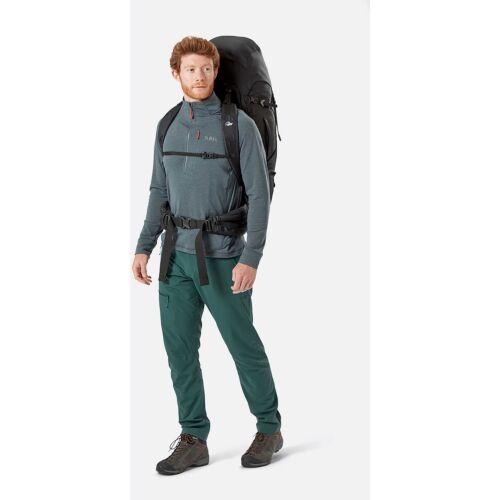Lowe Alpine Escape Trek 60:70 Nettle