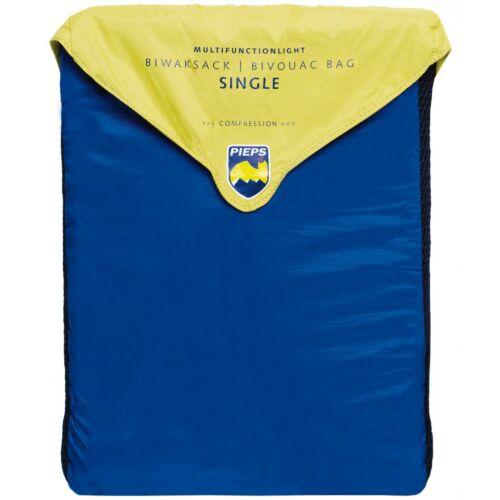 Pieps Bivy Bag MFL Single