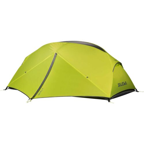 Salewa Denali III Tent