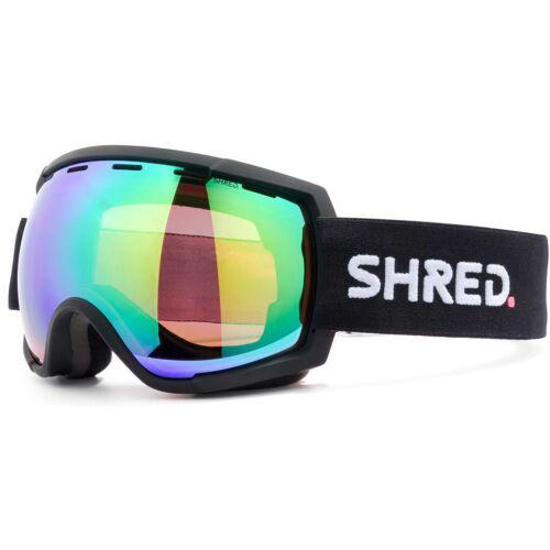Shred Rarify Customized