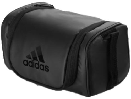 Afbeelding van Adidas Pro Case