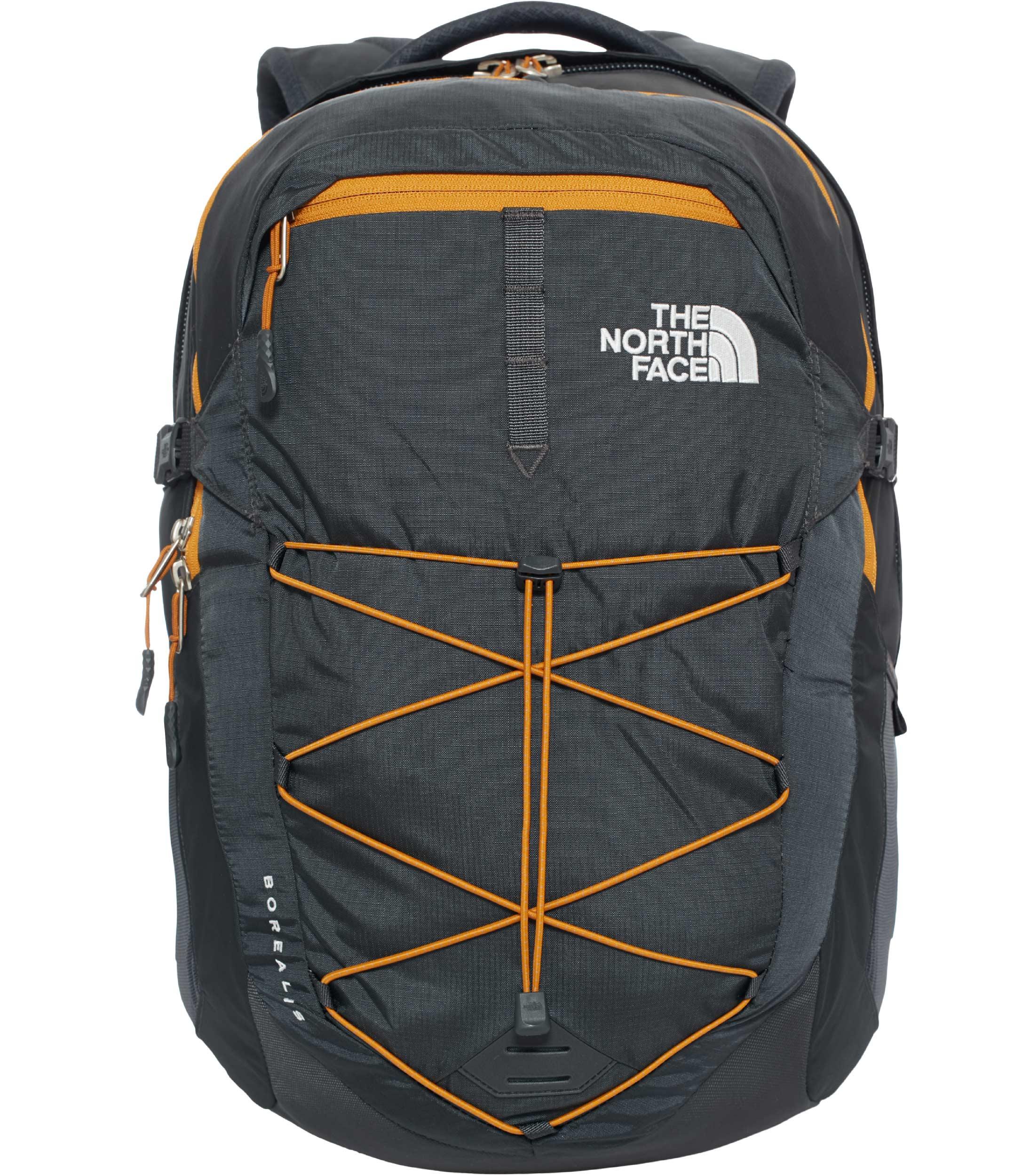 776d19432b3 The North Face Borealis - Rugzakken - Bags & Packs